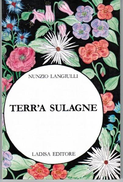 Terr'a Sulagne