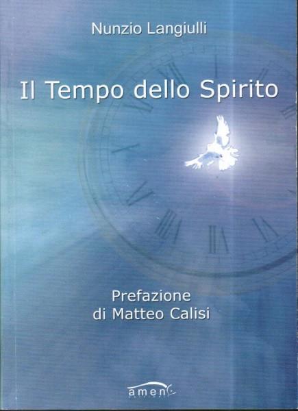 Il Tempo dello Spirito